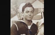 Obituary: John Calvin Vickers