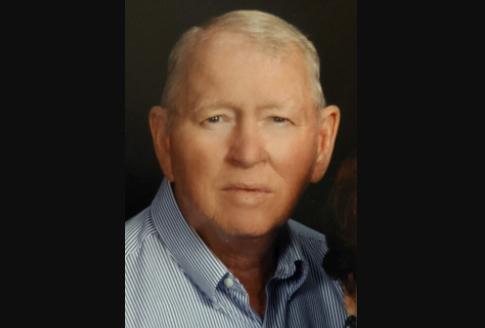 Obituary: Joseph Bennett Dorough