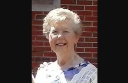 Obituary: Joyce Ann Johns