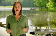 VIDEO: Britt enters US Senate race to replace Shelby in Alabama