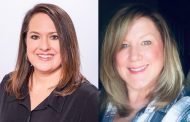 2 from Trussville appointed to Down Syndrome Alabama executive committee