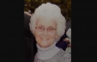 Obituary: Ollie Lee Scott