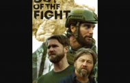 Local filmmaker creates movie to shed light on veteran suicide