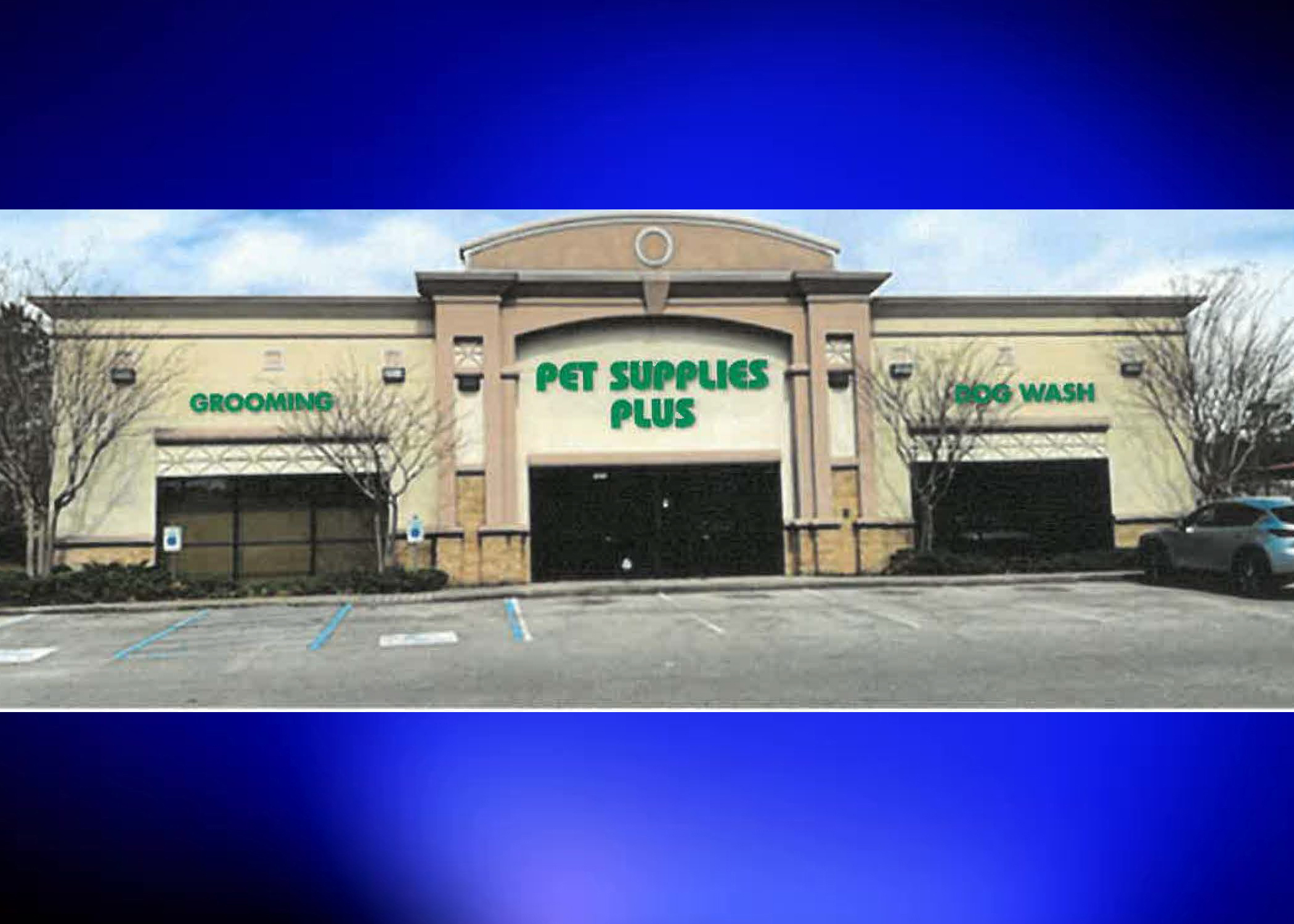 Pet Supplies Plus in Trussville moves opening date due to construction delay