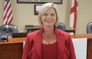 TCS hires new Assistant Superintendent of Student Services