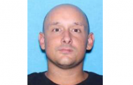 Walker County authorities need help locating this man