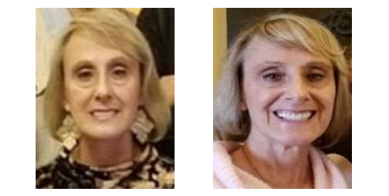 UPDATE: Missing Eufaula senior found safe