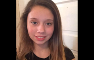 Search underway for missing Shelby County teen