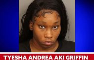 Woman accused of pulling gun in Trussville Milo's drive-thru arrested on other charges