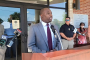 Former Tarrant Police Chief responds to Mayor's claims of discriminatory hiring practices