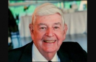 Obituary: Thurman Edison Prince