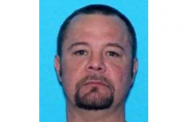 Missing person alert issued for man last seen in Eufaula