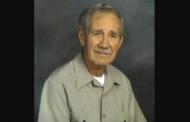 Obituary: Wallace Douglas Gowin