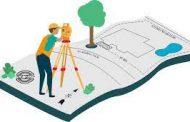 HOME SERVICES: Do I Need a Land Survey?