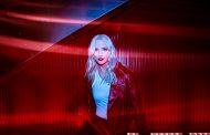 Pop artist from Trussville rebrands, releases debut single