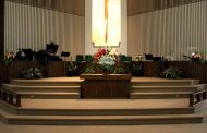 Valley View Baptist Church hiring for part-time Administrative Assistants