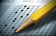 New analysis shows drop in ACT scores at Hewitt-Trussville High School