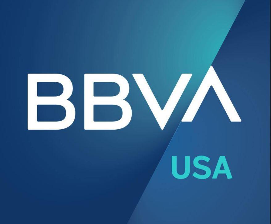 BBVA Bank in Trussville Shopping Center closing