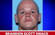 CRIME STOPPERS: Jefferson County man wanted on felony warrants