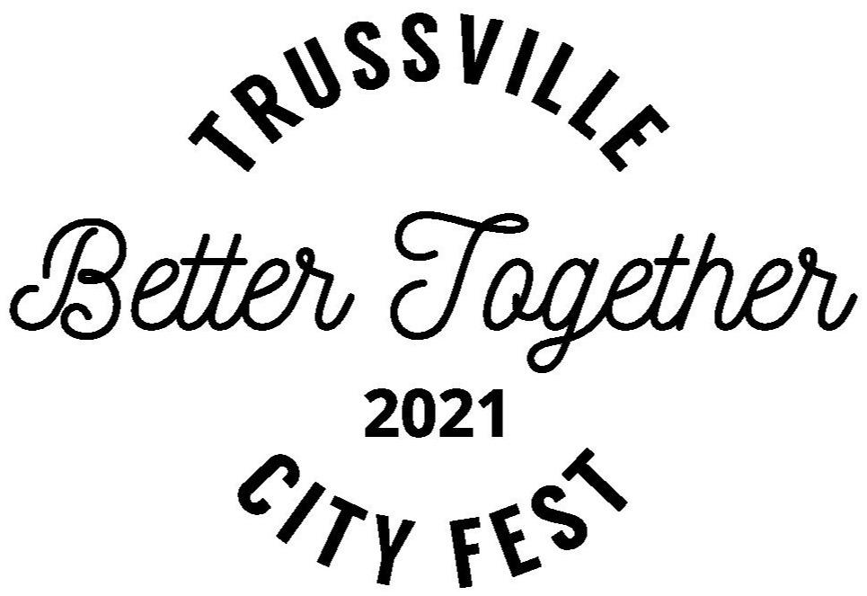 2021 Trussville City Fest details announced