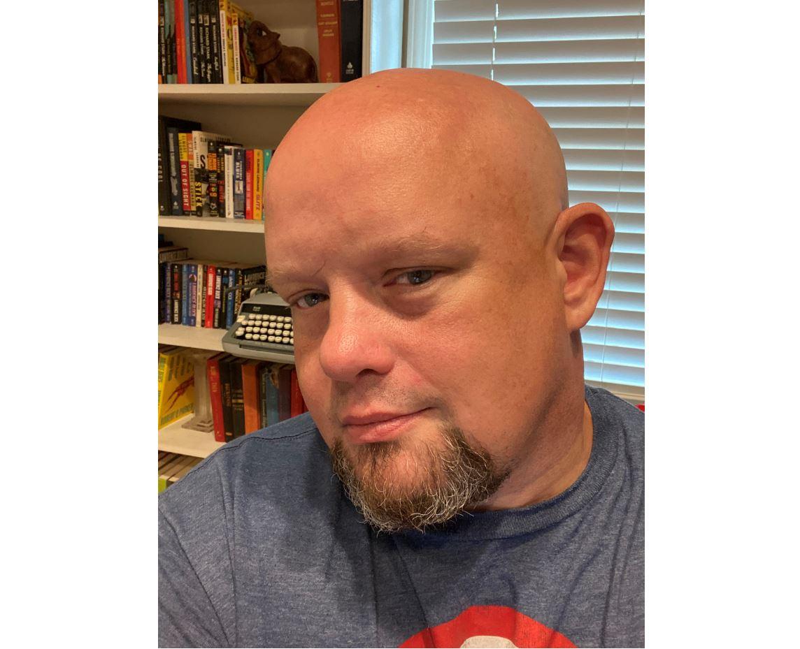 Veteran journalist joins The Tribune team as Sports Editor