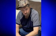UPDATE: Missing Childersburg man found, reunited with his family