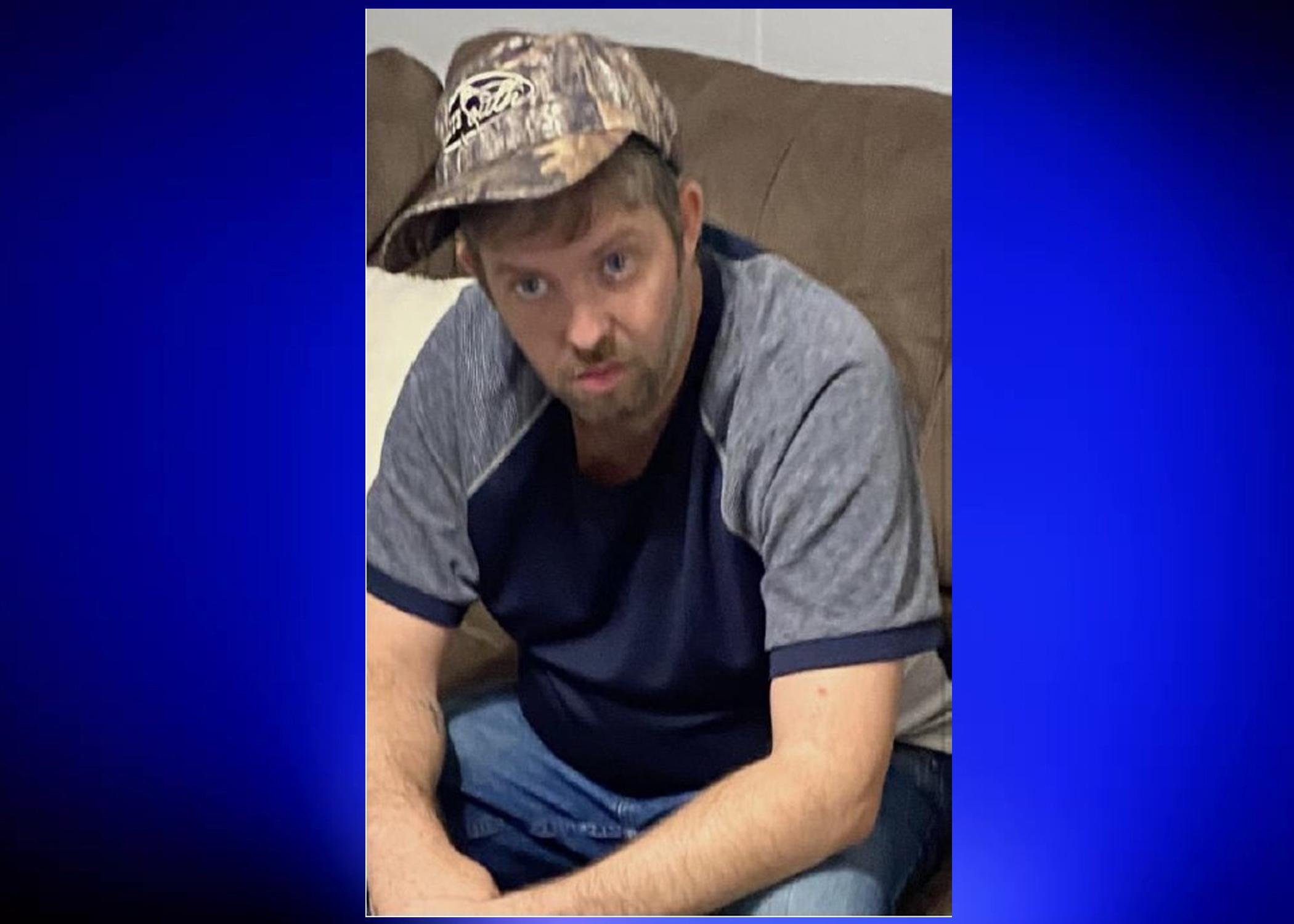 Critical Missing Person investigation underway in Birmingham