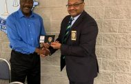 Birmingham police officer dies less than 2 months after retirement