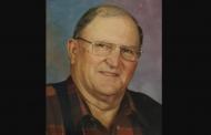 Obituary: Donald Randolph Jolly