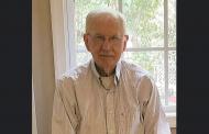 "Obituary: Emmett ""Dave"" Smith, Jr."