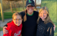 Former Hoover, Mountain Brook softball coach promoted at Leeds