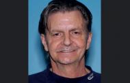 Authorities looking for families of 5 Jefferson Co. decedents