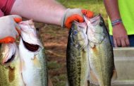 God Is Bigger Movement Bass Fishing Tournament date announced