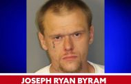 Man charged with rape, assault, unlawful imprisonment, after deputies rescue woman