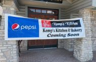 Kemp's Kitchen expanding to Gardendale