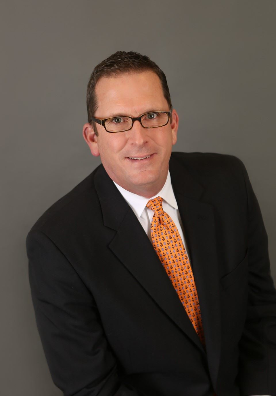 Trussville Rotary Daybreak Club announces 'leadership expert' as next speaker