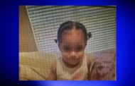 UPDATE: 2-year-old Mobile girl found safe