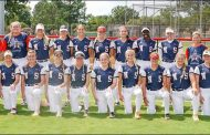 Local players highlight North-South softball games