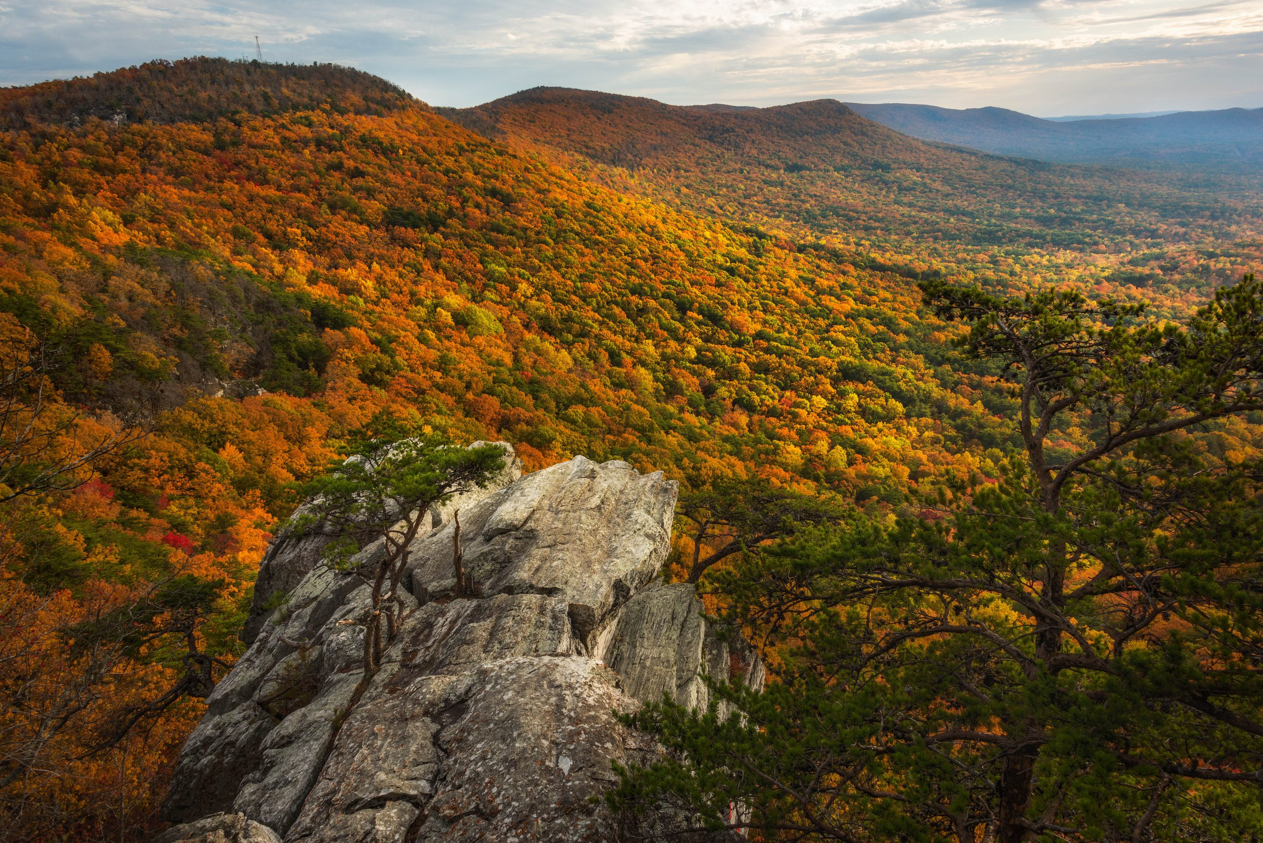 Outdoor Alabama Photo Contest opens August 2