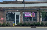Planet Smoothie coming soon to Trussville