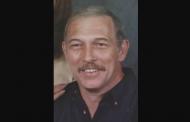 Obituary: Richard