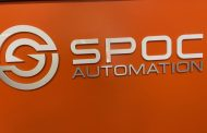 Trussville's SPOC Automation named one of the 'Best Companies to Work For in Alabama'