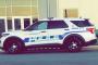 Birmingham police officer arrested on rape charges