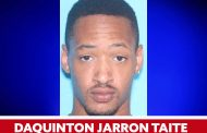 CRIME STOPPERS: Center Point man wanted on felony warrants