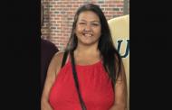 Obituary: Vanessa D. (Fife) Liveoak