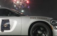10 people killed on Alabama roadways during 4th of July weekend, no boating fatalities or drownings