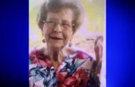 UPDATE: Missing and Endangered Person Alert canceled