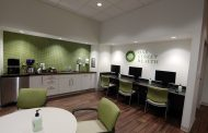 Oak Street Health in Center Point offering  more than wellness care