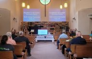 Clay churches consider Celebrate Recovery program