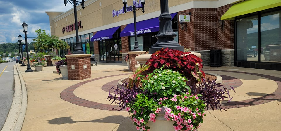 New owners of The Pinnacle in Trussville hope to revitalize and localize